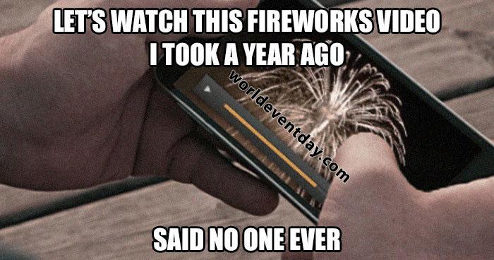 july 4th meme