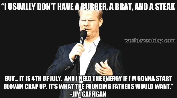 july 4th meme 18