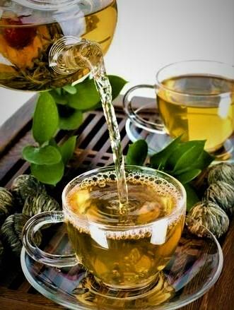 Best Detox Teas For Weight Loss Detox Tea Weight Loss