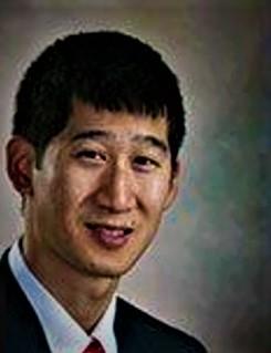 Dr Philip Chen Ent Otolaryngologist In San Antonio Tx