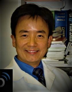 Dr Philip Filippis Infectious Disease Specialist In Wayne