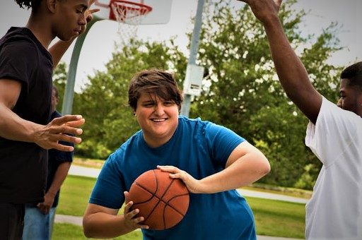 Kaiser Permanente Researchers Study Bariatric Surgery For
