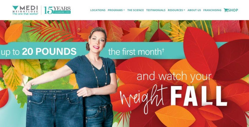 Medi-Weight Loss San Antonio