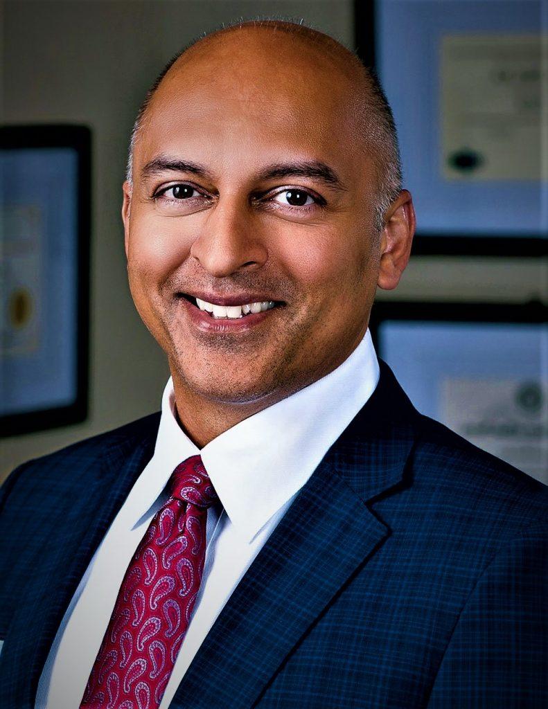 Washington Dc S Very Best Doctors Plastic Surgery 2