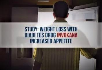 invokana weight loss stories 2