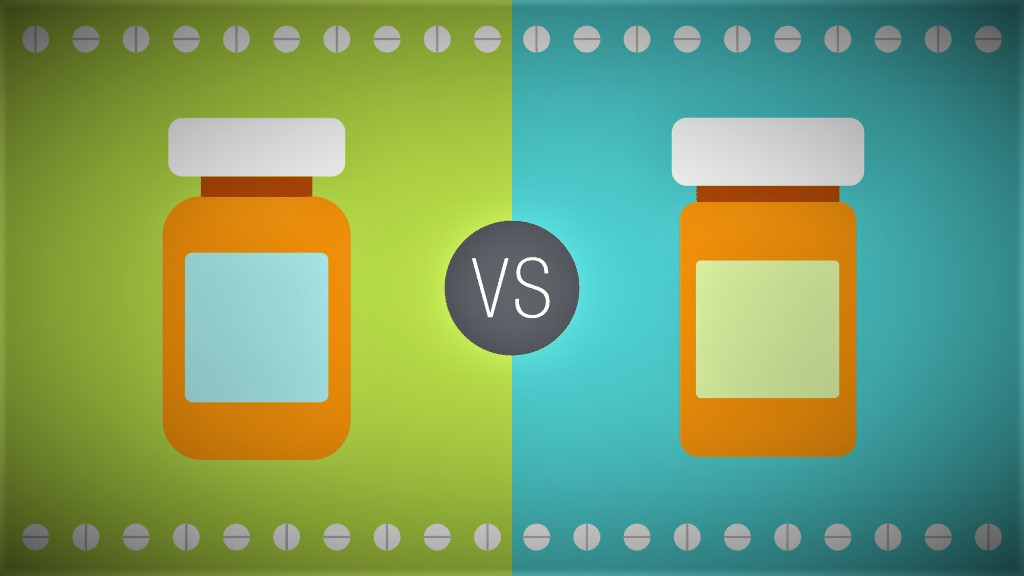 victoza vs bydureon weight loss