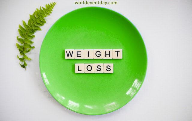 weight loss clinics san antonio tx