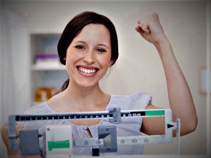 weight loss surgery kaiser requirements