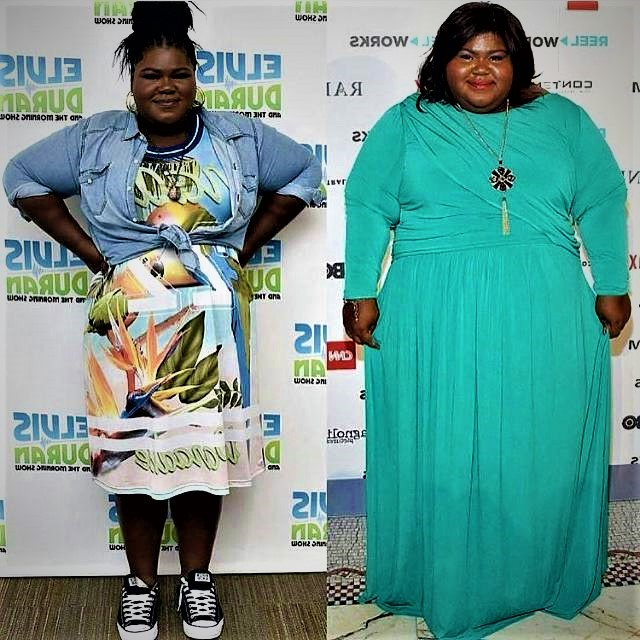 precious weight loss transformation after and before images