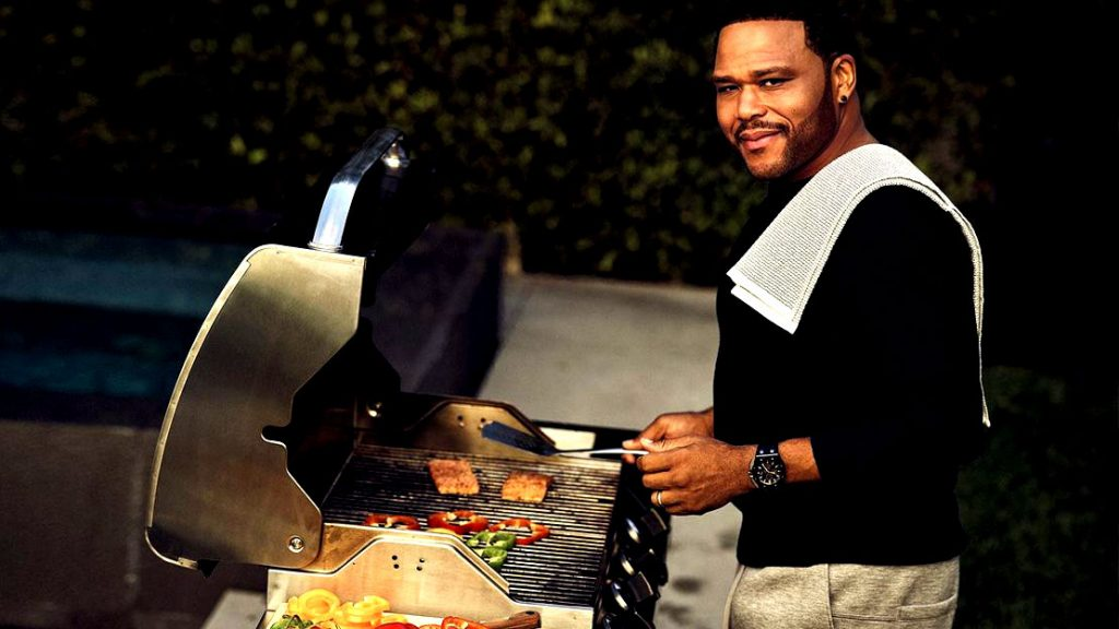 anthony anderson weight loss diet